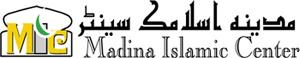 Madina Islamic Center