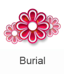 burial-icon