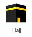 hajj-icon