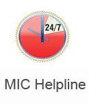 helpline-icon